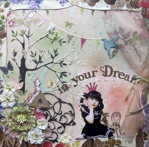 In_your_dream