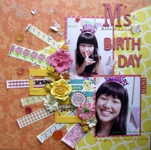 Ms_birthday