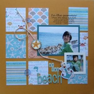 By_the_beach