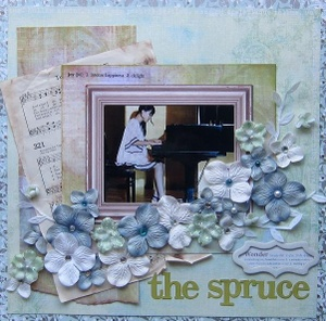 The_spruce