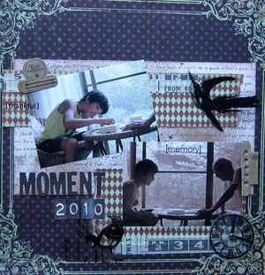 Moment_2010