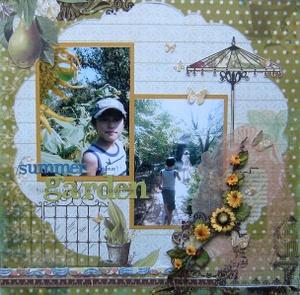 Summer_garden_2
