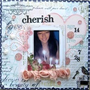 Cherishagp3_2