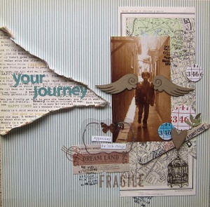 Your_journey