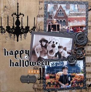 Happy_halloween_2010