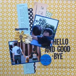 Hello_and_goodbye