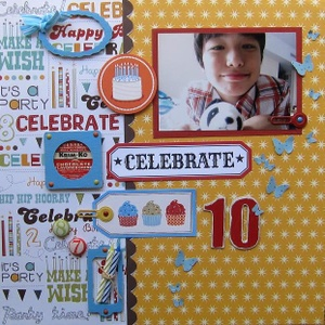 Celebrate10