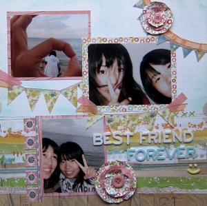 Best_friend_forever_2