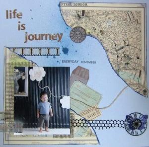 Life_is_journey