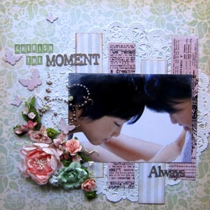 Cherish_the_moment