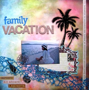 Family_vacation