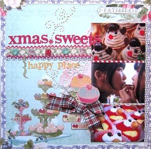 Xmas_sweets