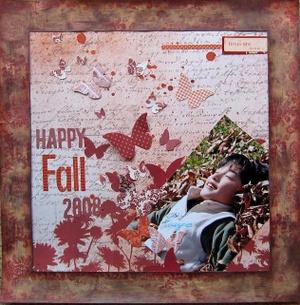 Happy_fall_2008