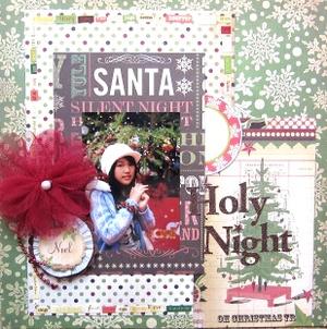 Holy_night