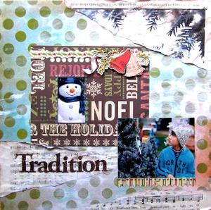 Tradition_2