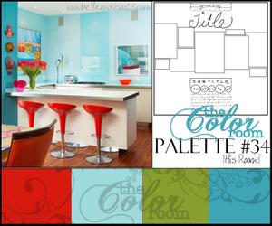 Palette34hs