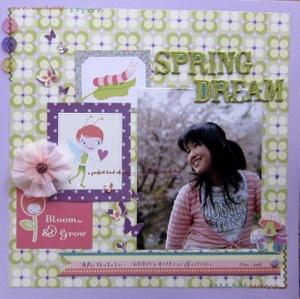Spring_dream