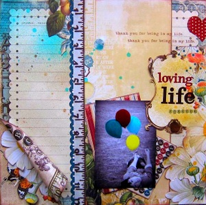 Loving_life
