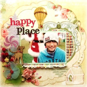 Happy_place