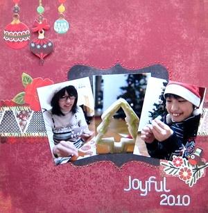 Joyful_2010