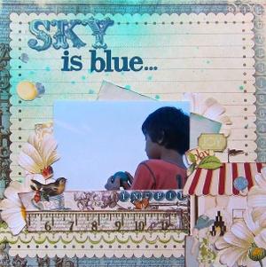 Sky_is_blue