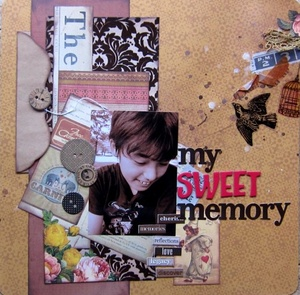 My_sweet_memory