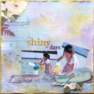 Shiny_days
