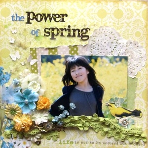 The_power_of_spring