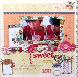 Sweet_time_2011