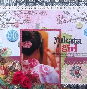 Yukata_girl