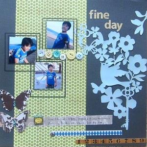 Fine_day
