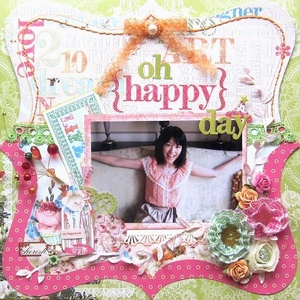 Oh_happy_day