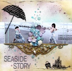 Seaside_story_2