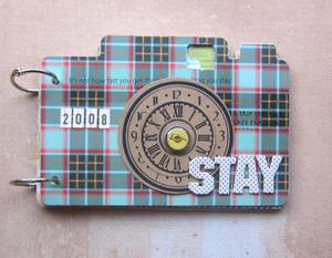 Kamera_minibook