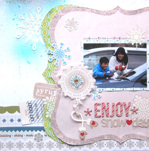 Enjoy_snow_day