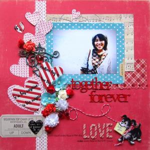 Together_forever_love