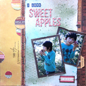 I_love_sweet_apples