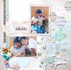Sweet_sibling_2