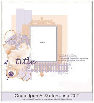 June_2012