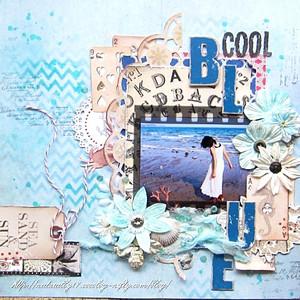 Cool_blue