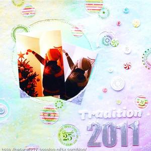 Tradition_2011_3