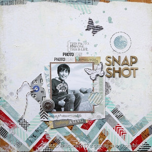 Snap_shot