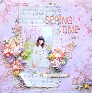 Spring_time_2
