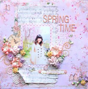 Spring_time_2