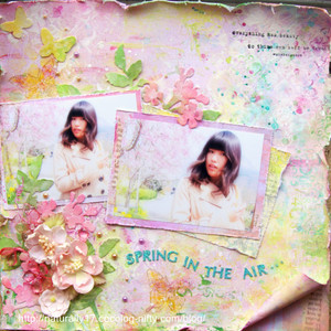 Spring_in_the_air_2