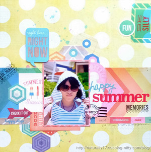 Happy_summer_memories