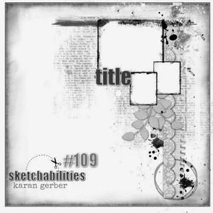 Sketchabilities__109
