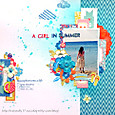 A_girl_in_summer