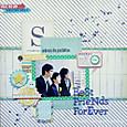 Best_friends_forever