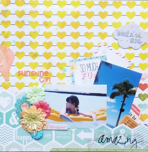 Sunshine_girl